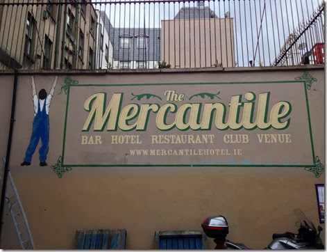 The-Mercantile-Hanging