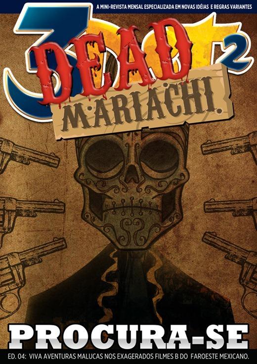 dead-capa