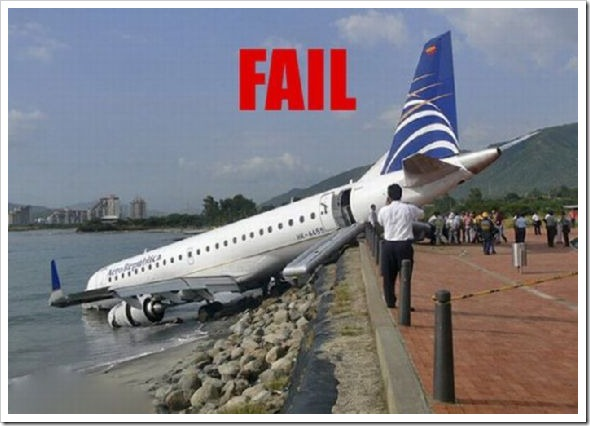 fail-landings17