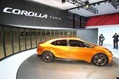NAIAS-2013-Gallery-374