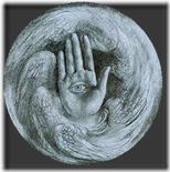 gibran-divine-world