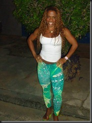 mulher linda negra (34)