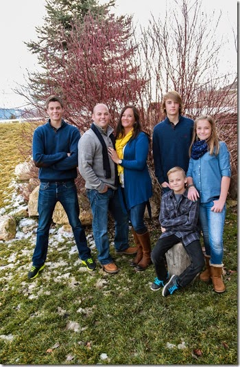 Edgar Family-57-15