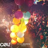 2014-03-01-Carnaval-torello-terra-endins-moscou-87