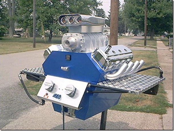 ultimate-bbq-grill-17
