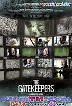Lính Biên Phòng - The Gatekeepers