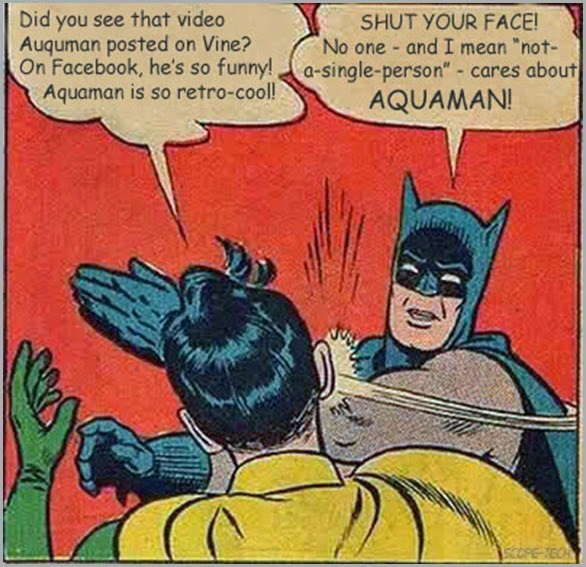 Batman-Slap-Aquman