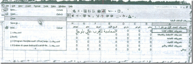 excel_for_accounting-146_06