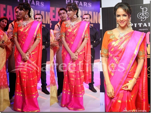 Lakshmi_Prasanna_Pink_Traditional_Silk_Saree