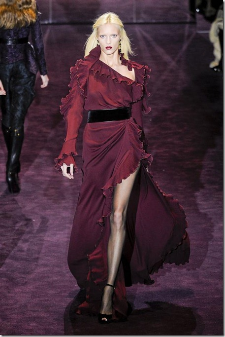 gucci-autumn-fall-winter-2012-mfw47