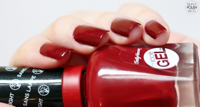 Sally-Hansen-Mircale-Gel-Review-Haltbarkeit-Test-2