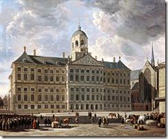 berckheyde_-_het_stadhuis_op_de_dam_te_amsterdam_1673