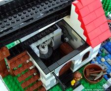 Lego-Watermill-Innermech