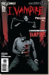 DCNew52-IVampire-06