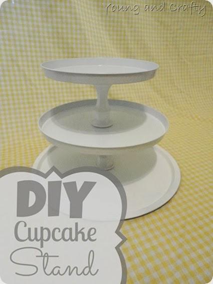 DIY Cupcake Stand_thumb[9]