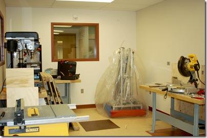 2011_0222_Bryce-RoboticsClub-32