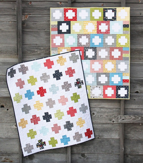 cover quilts