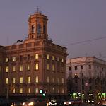 Belorussia (26).jpg