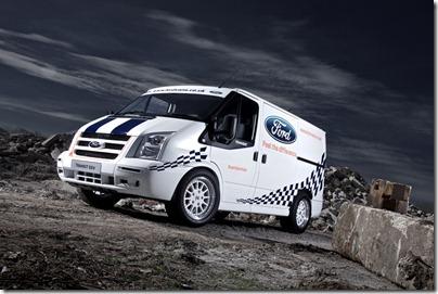 Transit-Super-Sport-Van1