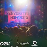 2014-02-28-senyoretes-homenots-moscou-33