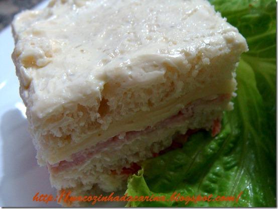 torta-fria-04