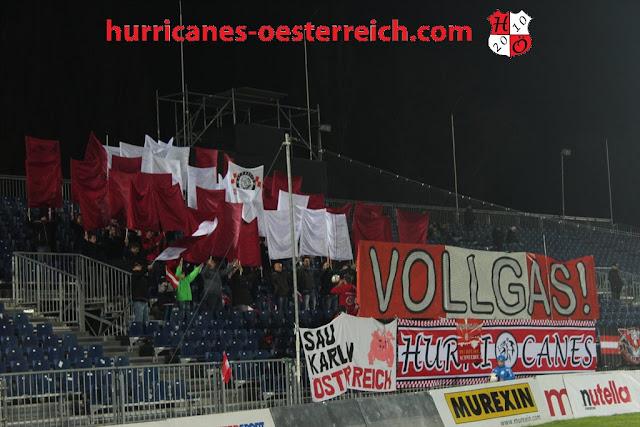 Oesterreich - Bulgarien, 10.11.2011,Wiener-Neustadt-Arena, 1.jpg