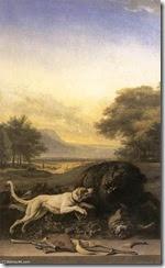 Jan-Weenix-Boar-Hunt-2-