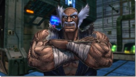 street fighter x tekken on-disc dlc news 01