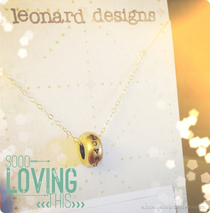 Lisa_Leonard_you_are_necklace