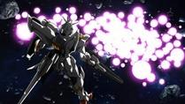 [sage]_Mobile_Suit_Gundam_AGE_-_44_[720p][10bit][3CC427EA].mkv_snapshot_21.38_[2012.08.20_16.49.52]