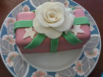 kek butter