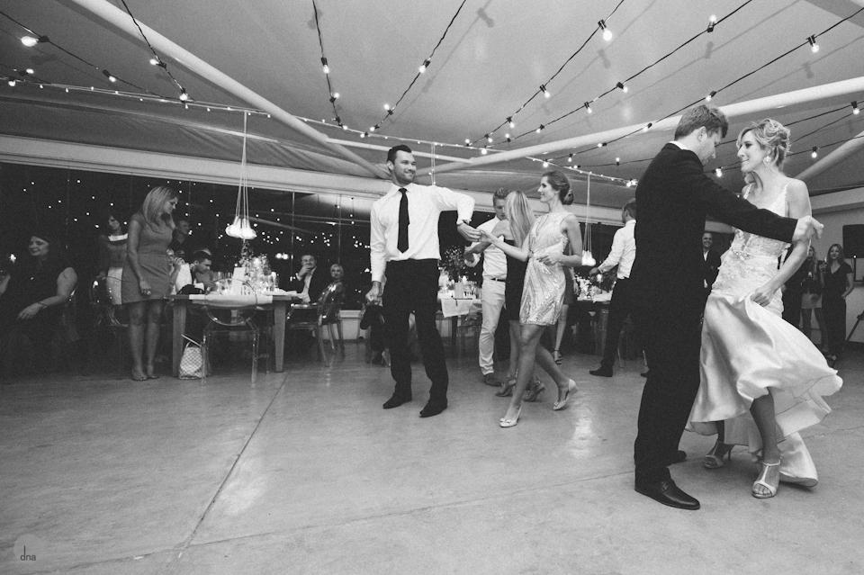reception Chrisli and Matt wedding Vrede en Lust Simondium Franschhoek South Africa shot by dna photographers 336.jpg