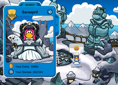 Club-Penguin- 2013-05-2655 - Copy