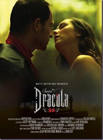 Saint-Dracula-3D-Poster-350x456
