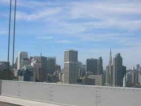 256 - San Francisco.JPG