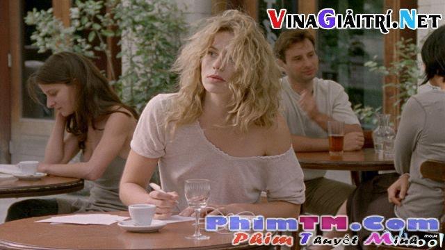 Xem Phim Bên Trong Sylvia - In The City Of Sylvia - phimtm.com - Ảnh 3