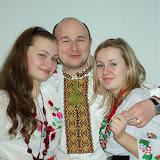 http://mtbogoslov.te.ua
