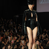 Philippine Fashion Week Spring Summer 2013 Parisian (103).JPG
