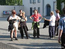 2009-Trier_442.jpg