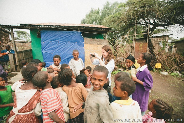 molnar_ethiopia-0203