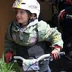 BikeTrial Piateda 2012 - 015.JPG