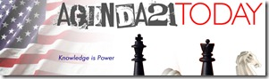 agenda21todayheader_21