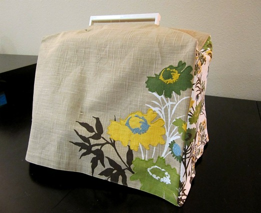 serger_cover_2
