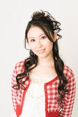 Kuwatani Natsuko.jpg