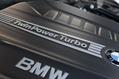 BMW-640d-xDrive-49