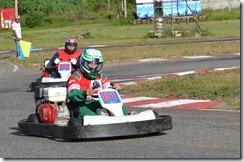 III etapa III Campeonato Clube Amigos do Kart (63)