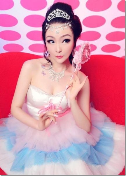 real-life-chinese-doll-7