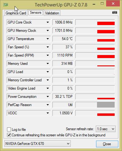 TechPowerUp_GPU-Z_0.7.8_2014-10-06_21-49-19