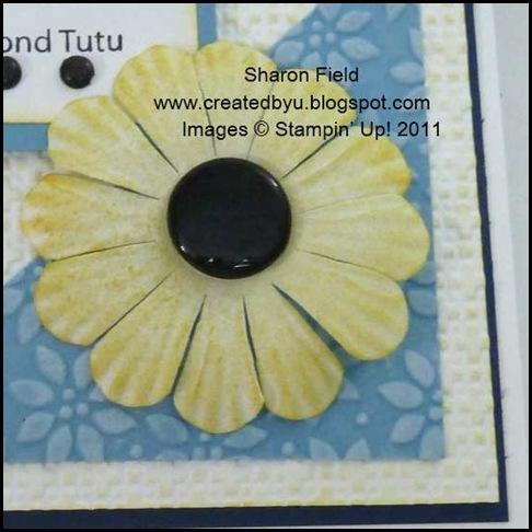 2.sponged_paper_daisy_daffodil_Delight