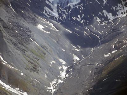 Alaska 198